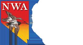 Nevada Waterfowl Association Logo